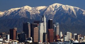 Low Cost Business Ideas for Los Angeles
