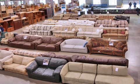restauración-de-muebles-empresa