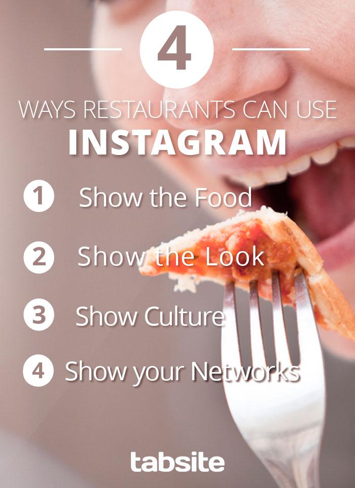 nstagram-for-restaurants