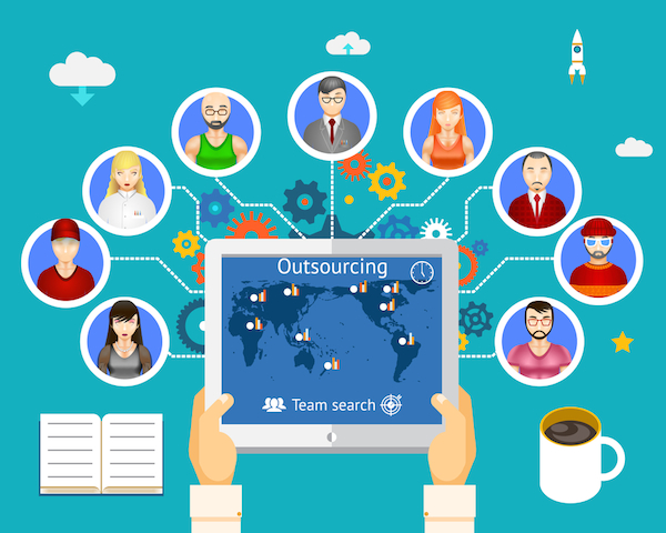 outsourcing-content-marketing-2