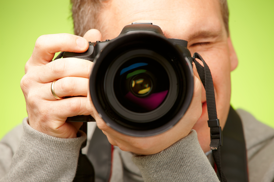 photography-business-3
