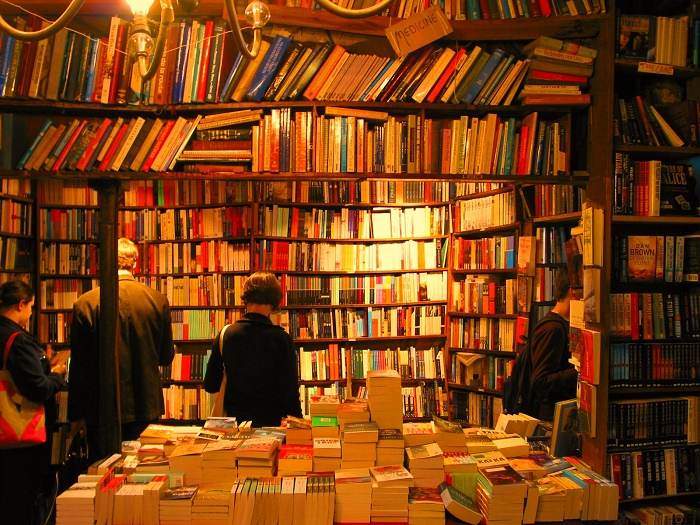 small-book-shop-business