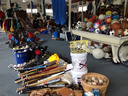 used-goods-shop