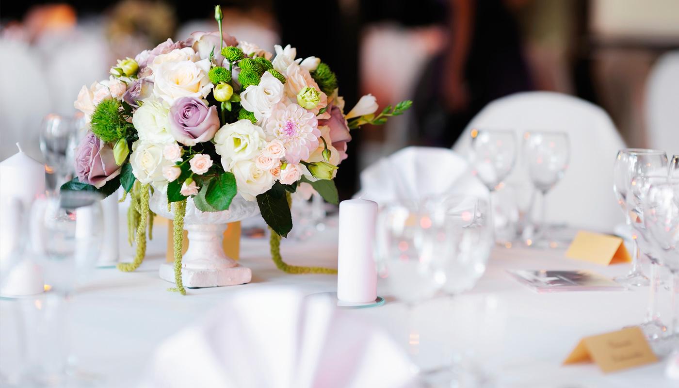 wedding-planner-business-1