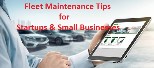 car-care-tips-for-startups-small-businesses