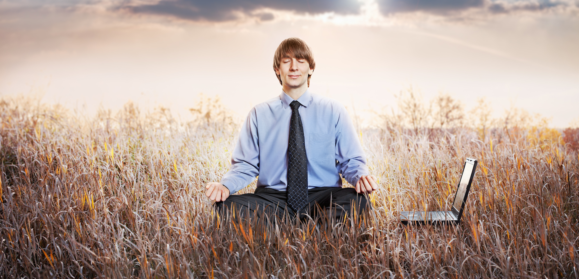 how-to-destress-yourself-at-workplace