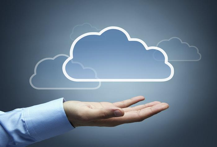 cloud-to-help-conduct-business-2