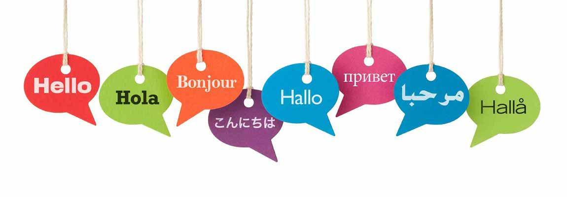 choosing-translation-service