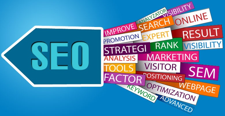 8 Tips to Pick a Good Search Engine Optimization Company for Your Small Business StartupGuys.net