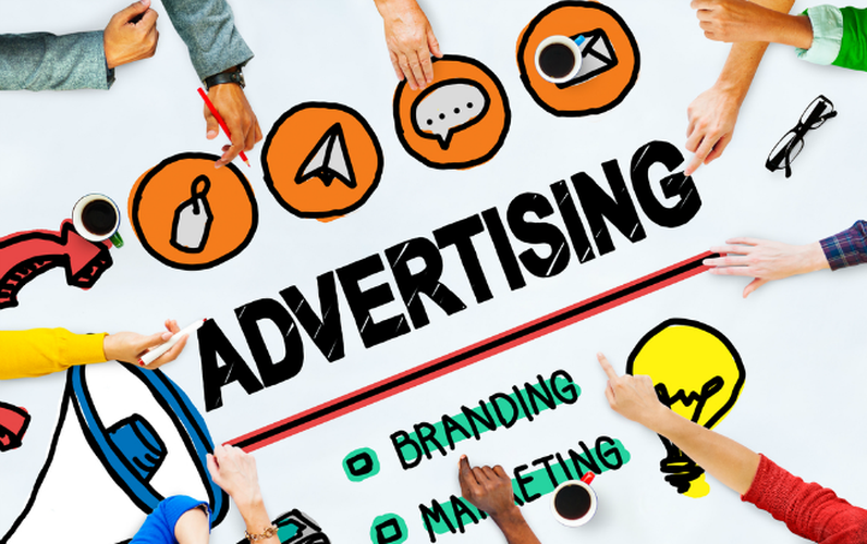 5 Cost Effective Advertising Options for Startups on Tight Budget ...