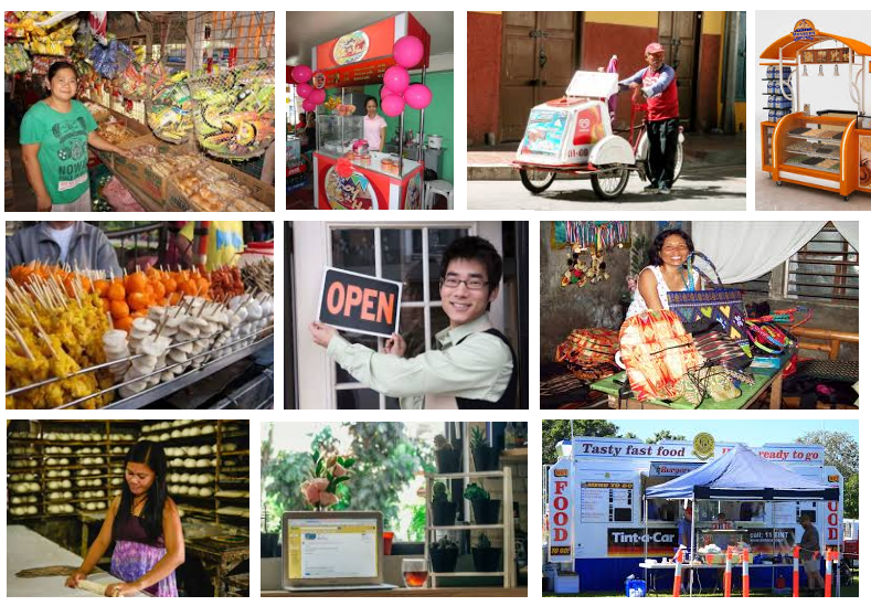 38 small business ideas for philippines with small capital