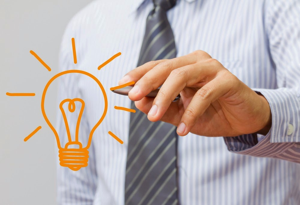 Top 5 Profitable Product Ideas For Ecommerce