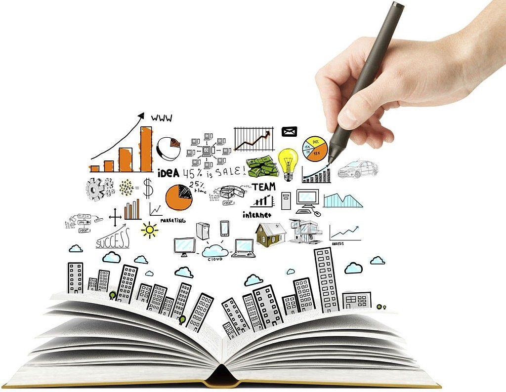educational business ideas