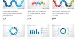 Presentation Templates by PresentationFocus.com