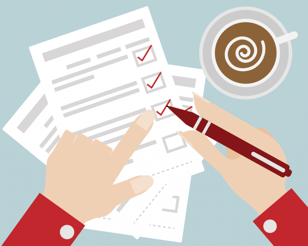 Checklist for Setting up a Small Business in Pennsylvania