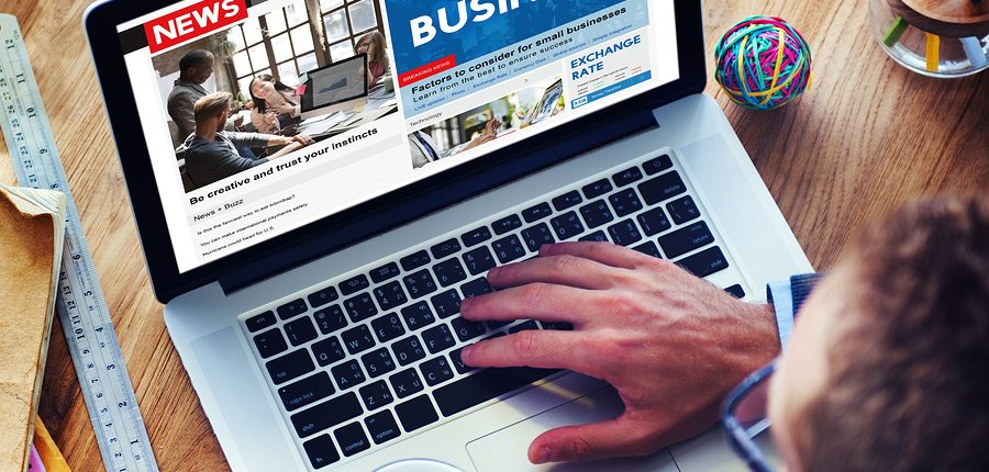 How to choose a good online business