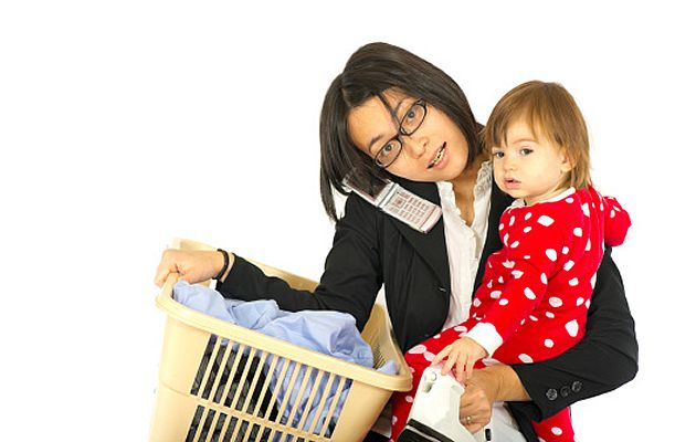 top 7 small business ideas for stay at home parents to achieve