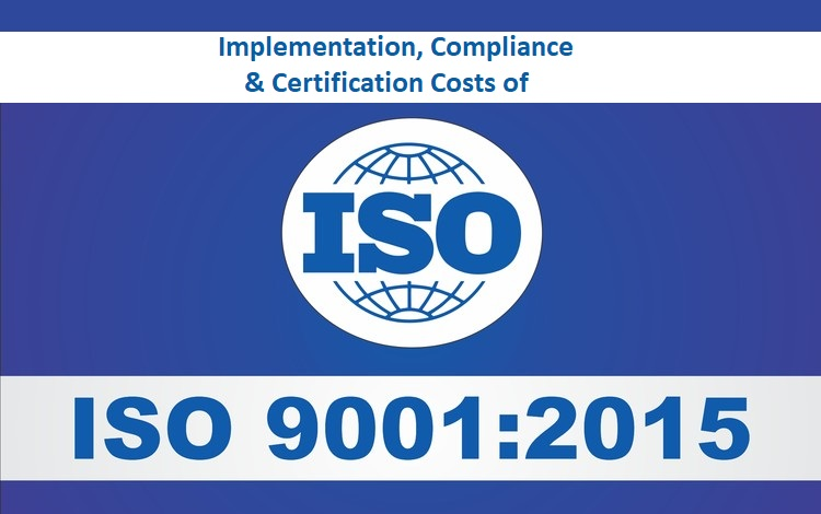 how to get iso certification online