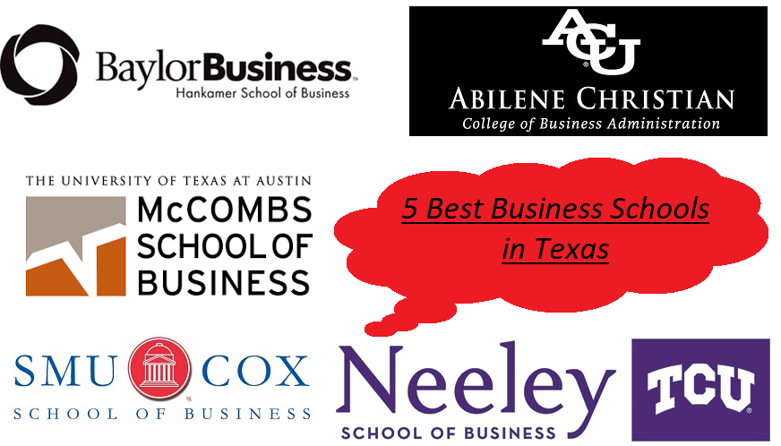 Best business colleges in texas best business 2018 business cards greenville tx valid 44 fresh tomorrow reheart Images