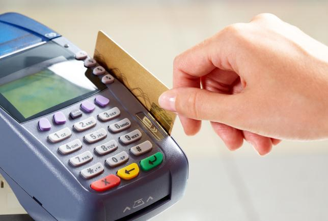 Choosing the Right Credit Card Processing Gateway for a High Risk Business StartupGuys.net