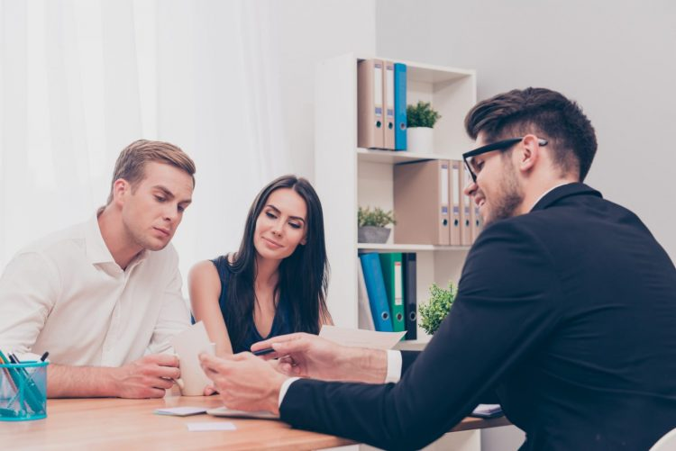 6 Tips for Small Businesses to Find a Good Tax Attorney StartupGuys.net
