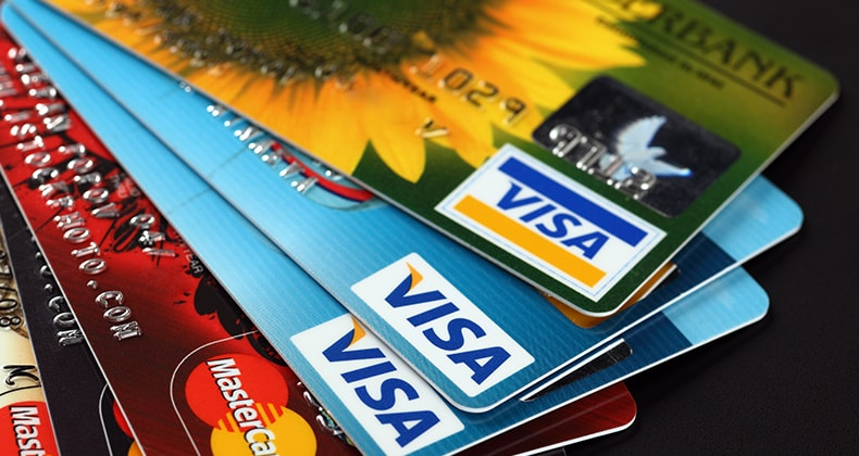 The core difference between personal business credit cards you you must know the core difference between a personal credit card and a business credit card colourmoves