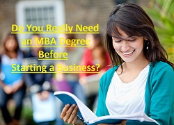 MBA-and-business