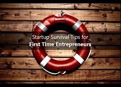 startup survival