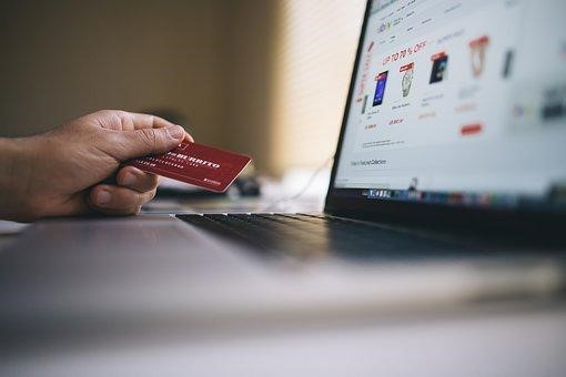 5 Best eCommerce Platforms for 2019