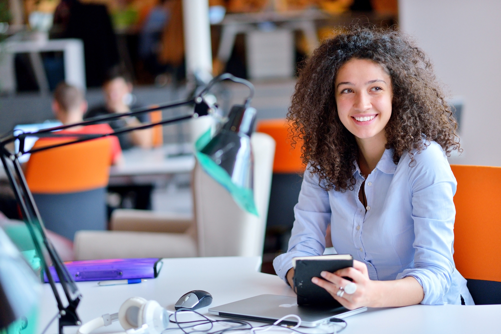 42 Low Cost Business Ideas for Women in 2019