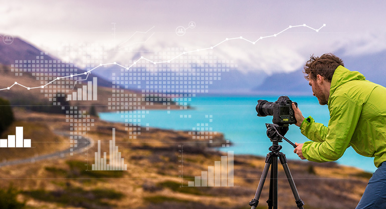 4 Video Marketing Essentials for 2019 & Beyond