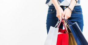 Why Your Business Should Switch to Paper Bags