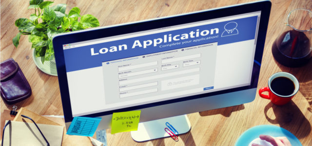 Why are Online Loans Gaining Popularity? – StartupGuys.net