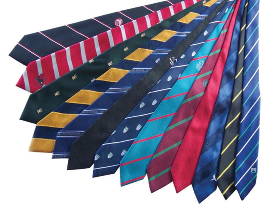 How to Start Your Own Custom Ties Business