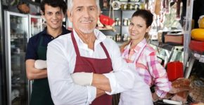 Small Business Ideas for Families