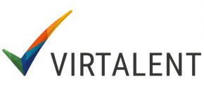 Virtalent Best Virtual Assistants