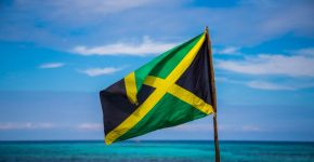 Low Cost Profitable Business Ideas For Jamaica