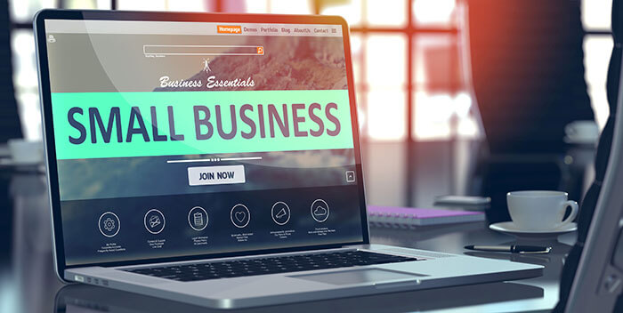 5 Must Have Software for Every Small Business