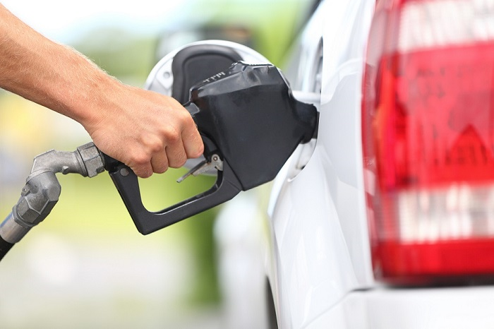 6 Fuel Saving Tips to Increase the Efficiency of Your Fleet