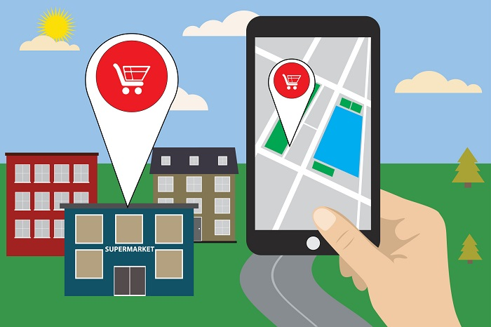 4 Ways to Apply Digital Marketing to Your Local Business in 2020