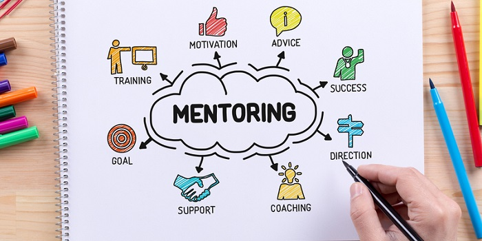 The Power of Mentoring in Business
