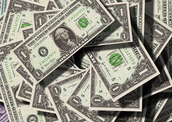 Ways to Fund Your Startup Business