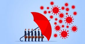 10 Marketing Ideas to Weather the COVID Crisis