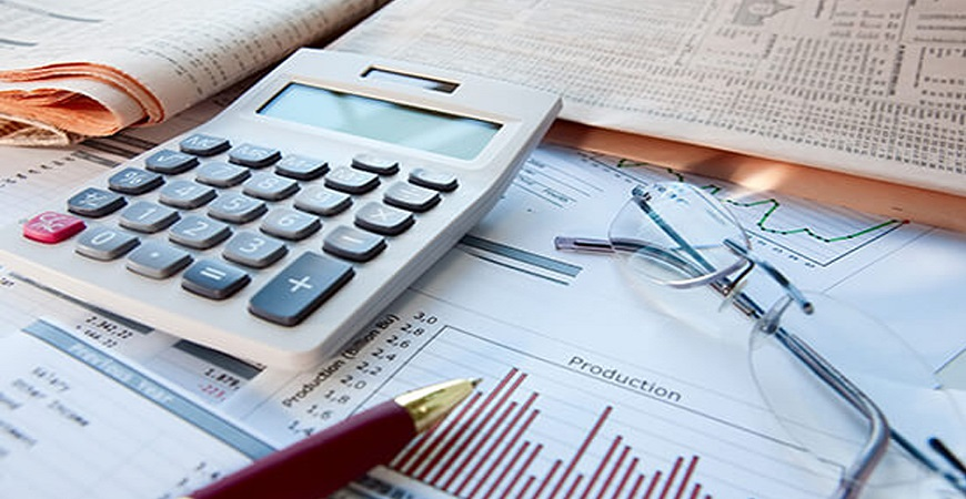 5 Reasons Startups Should Hire a Professional Accountant » StartupGuys.net