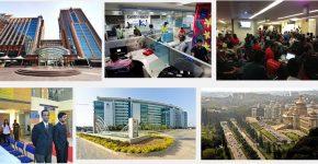 small-business-ideas-bangalore