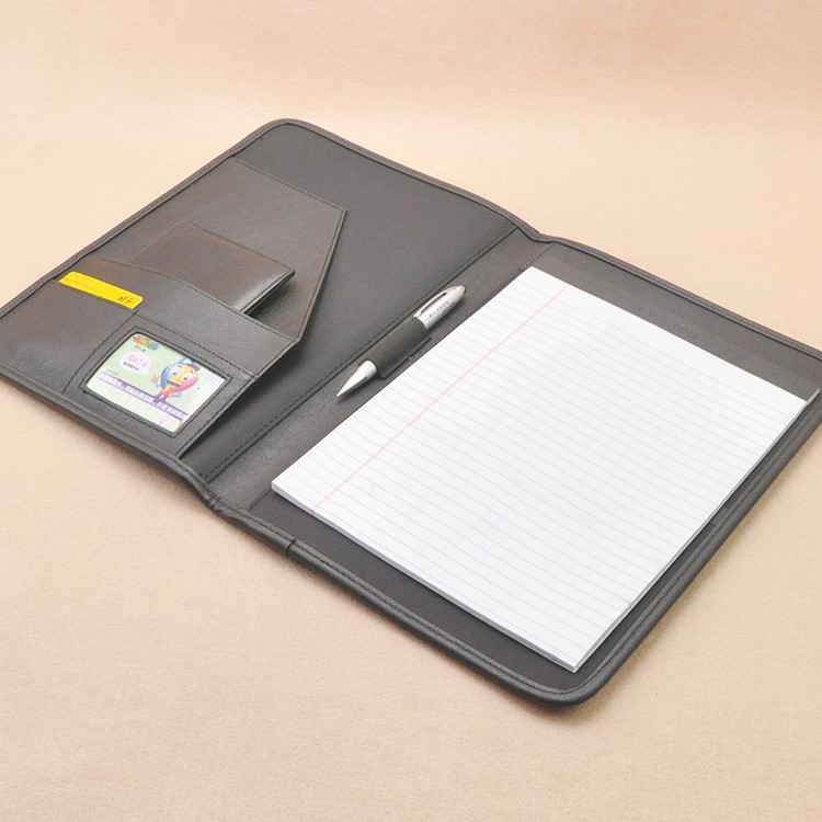 A4 office conference file folder signature folder for documents ...