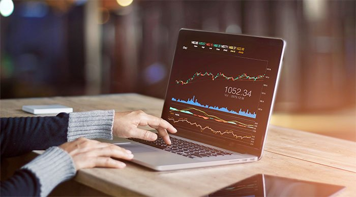 4 Tips for Funding Your Startup Using Forex Trading » StartupGuys.net