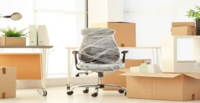tips for office renovation or relocation