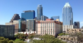 Austin City