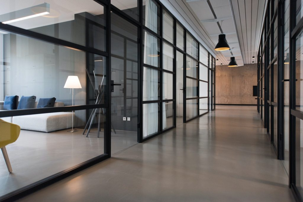 Mistakes to Avoid When Looking for an Office for Your Startup